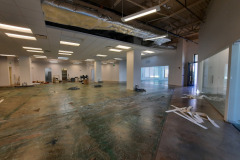 Office Build Outs
