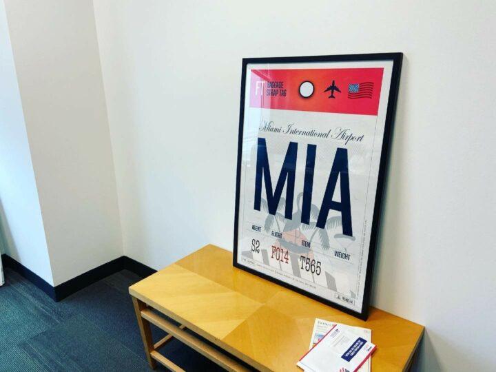 MIA office 2