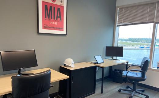 Miami-Office-2021