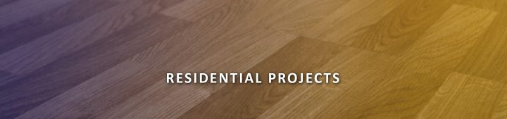 residential-projects